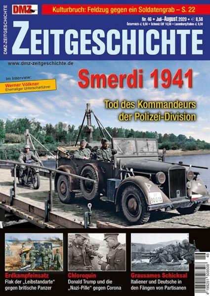 Smerdi 1941