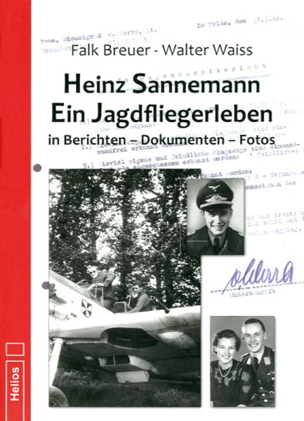 Heinz Sannemann