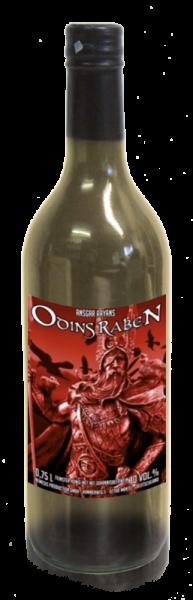 """Odins Raben"""