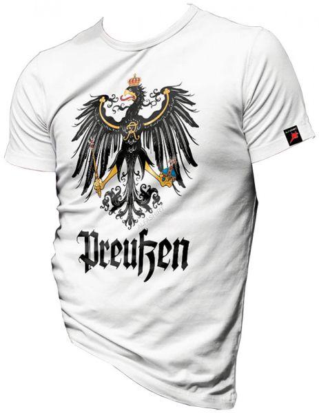 """Preußenadler"""