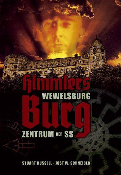 Himmlers Burg