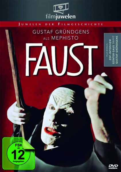 Faust (1960)