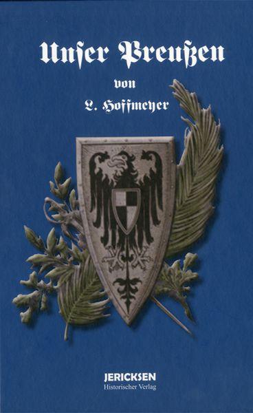 Unser Preußen