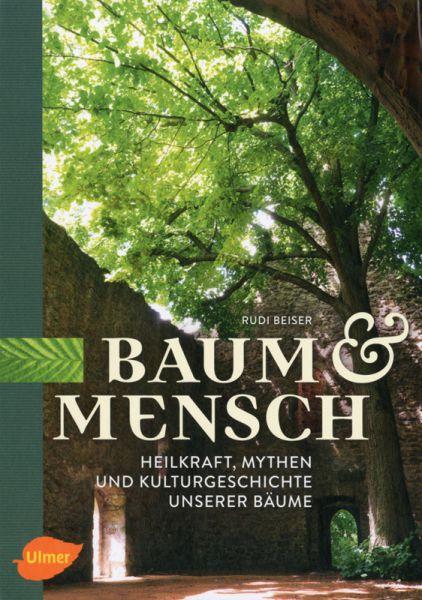 Baum & Mensch